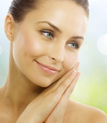 How to manage dry skin?