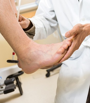 Learn about gout