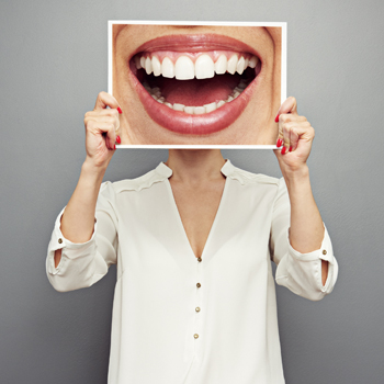 Proper-oral-hygiene