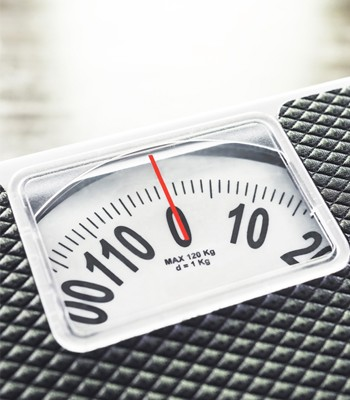 Tips for managing body weight
