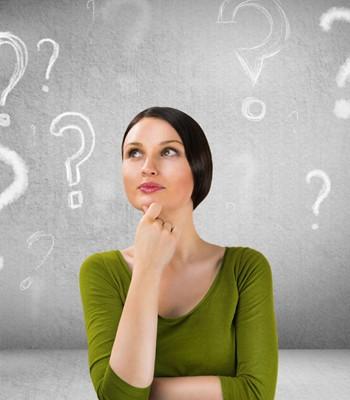 Understanding psychosomatic disorders