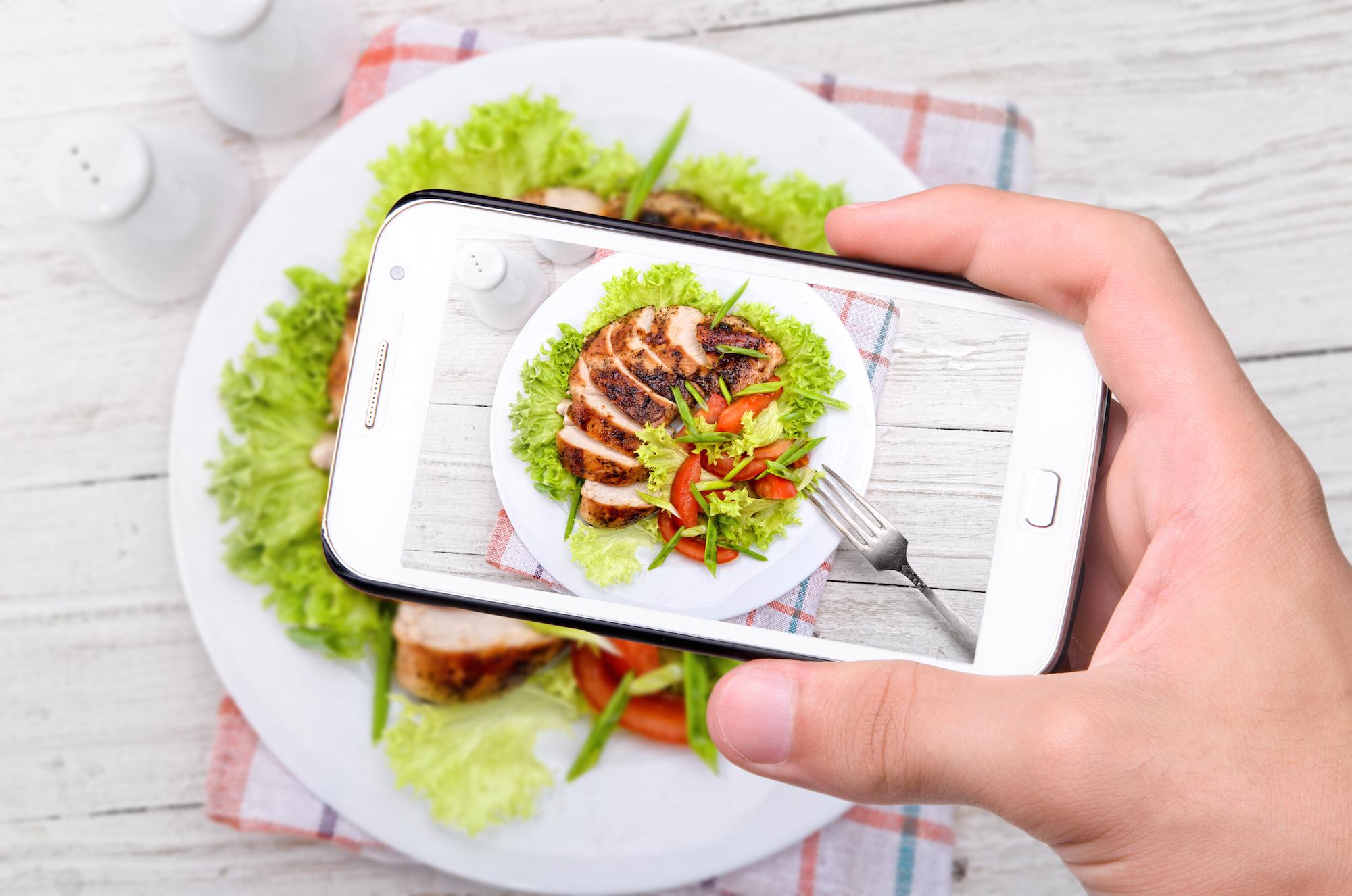 Grilled-Chicken-phone2