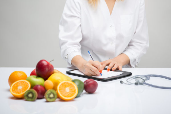 Can medications replace healthy lifestyle measures?