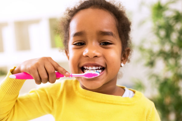 Looking after your teeth can help you to live longer